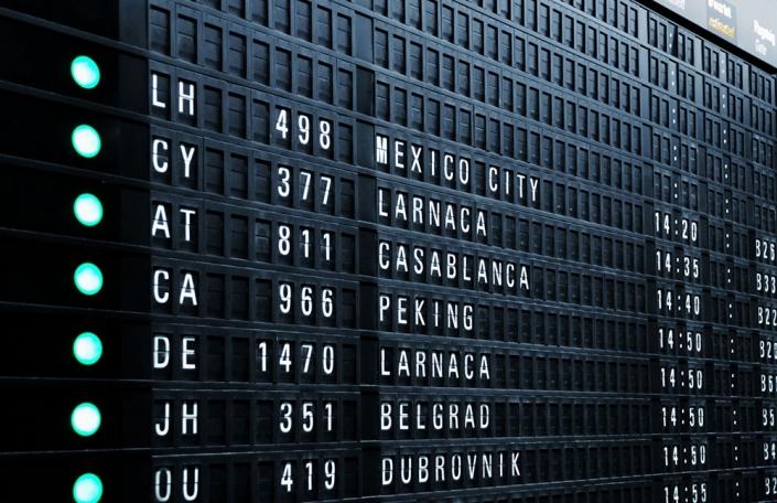 cyprus airport transfers