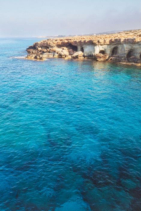 cyprus airport transfers to capo greco cavo greco ayia napa