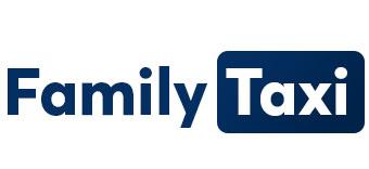 FamilyTaxi.com.cy